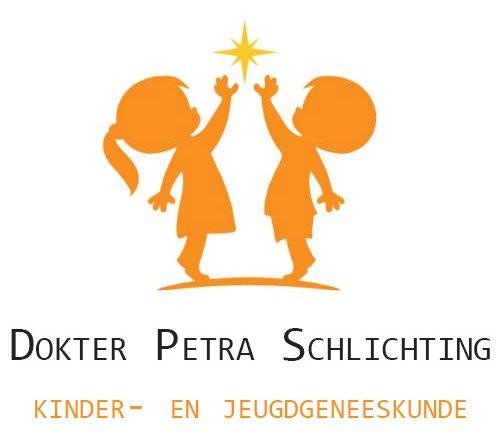Dokter Schlichting Petra